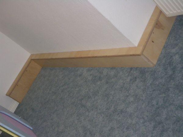 heizrohrabdeckung klimaanlage und heizung. Black Bedroom Furniture Sets. Home Design Ideas